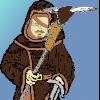Constantine de Boudox