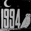 1994owl