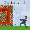 codetoil