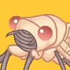 Cicada1317