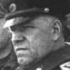 gregoryzhukov