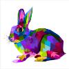 EmpRabbit