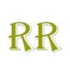RRCommunityProject