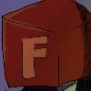 Freemints30