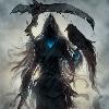 ShadowMagus