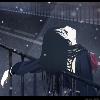 Dante_FromSpac5