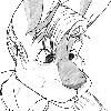 ml-larson