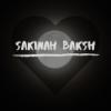 Sakinah B