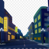 Across_The_Street
