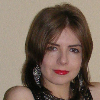 GinnyZero