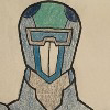 SIlver-Soldier