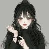 Juliet LIN
