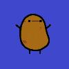 Ploopie