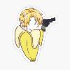 BananaRoshan