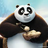 Tropic_Panda