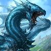 Dragoniod