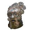 father mask enjoyer