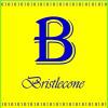 Bristlecone