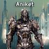 Aniket-111