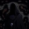 Black_Silverclaw
