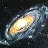 Andromeda's Prince