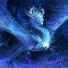 MysticalDragon