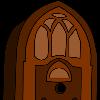 Monologuing Radio