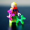 Clown crafter