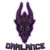 dralance