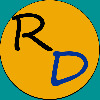 RsenicDrinker