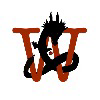 TheWritingWest