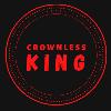 Crownless King