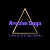 ArcaneSaga