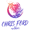 Chris Ford Writes