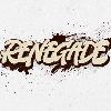Renegade22