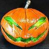 Pumpkinbomb