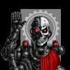reliczexide