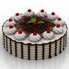 Cakeofdoom