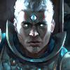 Captain Necropants