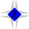 zedlor75