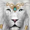 Anone Lionheart