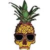 Pineapple N' Onions