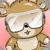 Gogglesbear