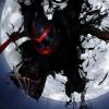 DarknessWolf