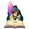 Outback Quill