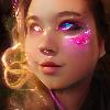 DragonOfRochester