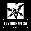 FlyingRaven