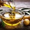 Alexander Olive Oil
