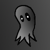 Luna The Ghost