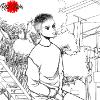 Red Nuru